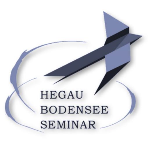 Hegau Bodensee Seminar